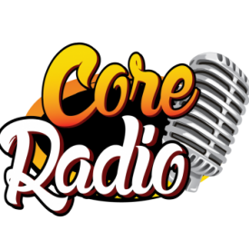 Crypto Core Radio