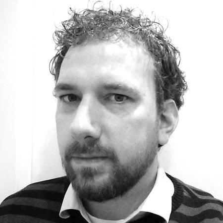 Jarno Hogeweg (clipto)