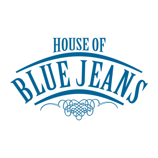 House of Blue Jeans